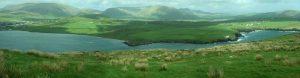 Sortie découverte Irlande