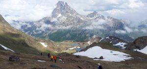 Read more about the article Entre Aspe et Ossau, les lacs d'Ayous