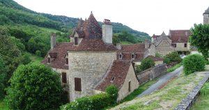 Séjour Causse Quercy Périgord noir