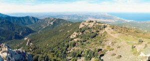 Séjour découverte en Pays catalan