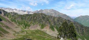 Read more about the article La grande traversée des Pyrénées (3)