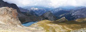 Read more about the article La grande traversée des Alpes (3)
