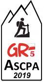 GR5 logo 1