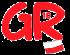 Logo-GR10 transparent
