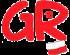 Logo-GR5 transparent